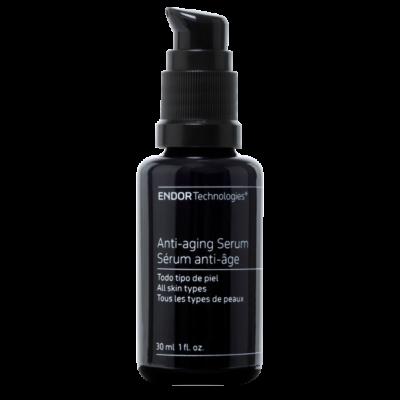Endor anti-aging skincare - Serum